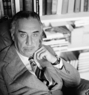 Le point sur Romain Gary